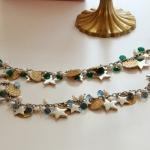 Die Winterkollektion 2012/2013 von Nuts & Pearls
