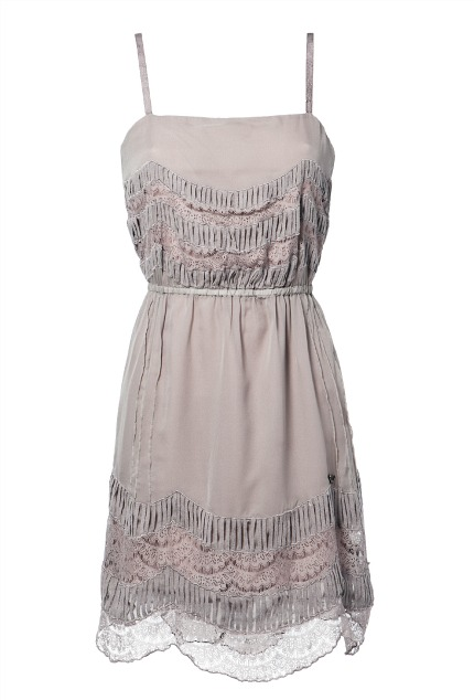 Oster-Verlosung: Gewinnt ein Outfit aus der aktuellen Sommerkollektion von Liu Jo