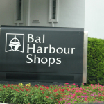 Die Bal Harbour Shops