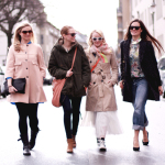 Fashion Clash #19