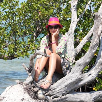 Zwei traumhafte Tage auf den Florida Keys