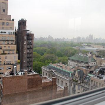Ein Wohntraum in New York