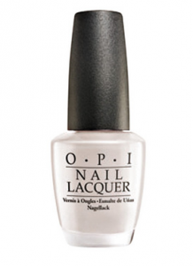 """Moon over Mumbai"" von OPI"
