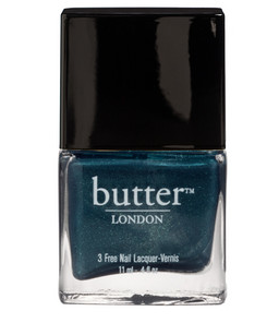 """No more waity Katie"" von Butter London"