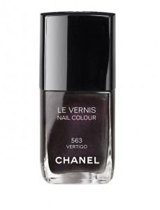les essentiels de chanel die nagellackfarben f r den herbst 2012 josie loves. Black Bedroom Furniture Sets. Home Design Ideas
