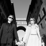 Firenze4Ever: Der zweite Look