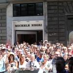 Firenze4Ever: Unser StyleLab