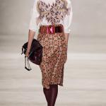 Josie loves und Jules Mumm laden euch zur Fashion Show von Schumacher in Berlin ein!