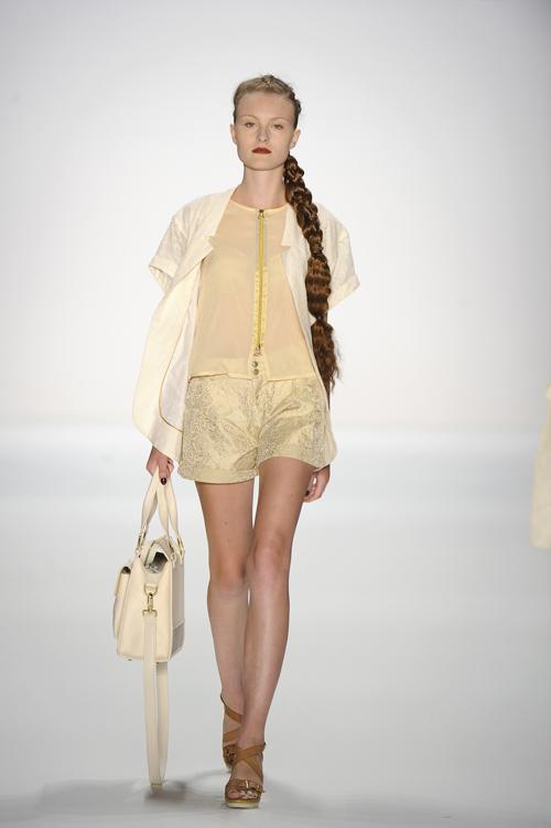 Steven gelbin bilder news infos aus dem web for Fashion jobs berlin
