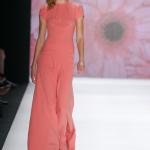 Fashion Week Berlin: Unrath & Strano Sommer 2013
