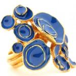 http://styles.josieloves.de/arty-flower-ring,piy2o78lrjzeb34a,i