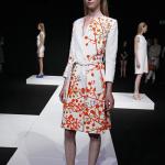 Fashion Week Berlin: Dietrich Emter Sommer 2013
