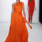 Fashion Week Berlin: Laurél Sommer 2013