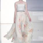 Fashion Week Berlin: Michalsky Sommer 2013