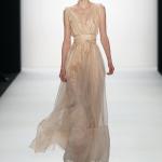 Fashion Week Berlin: Minx by Eva Lutz Sommer 2013