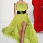 Fashion Week Berlin: Dimitri Sommer 2013