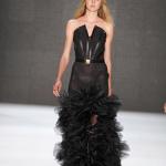 Fashion Week Berlin: Kaviar Gauche Sommer 2013