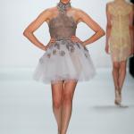 Fashion Week Berlin: Irene Luft Sommer 2013