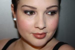 Die Lieblingstrends der Beautyblogger im Herbst