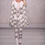 Fashion Week Berlin: Schumacher Sommer 2013