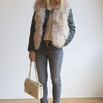 Die Lieblingstrends der Modeblogger im Herbst, Teil 1!