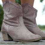 100 Tage – 1XX Schuhe: 10. August - Schuh 10