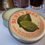 Liebling von Burt's Bees