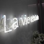 La vie est belle: Lancôme feiert die Schönheit des Lebens