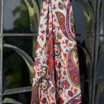 Meine Lieblingsstücke aus der Passigatti Winterkollektion, Teil 2