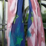 Meine Lieblingsstücke aus der Passigatti Winterkollektion