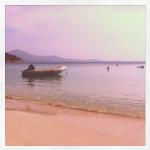 Beautiful Formentor