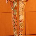 Paris Fashion Week: Mary Katrantzou x Current/Elliott