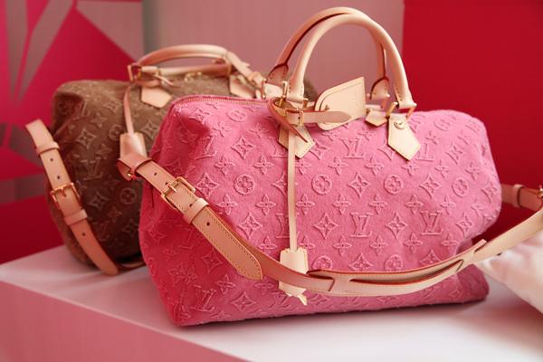 Louis Vuitton Handtaschen 2013