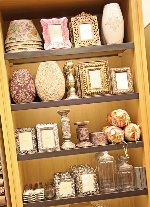 zara home store opening in munich. Black Bedroom Furniture Sets. Home Design Ideas