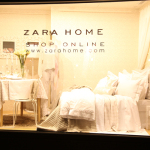 Zara Home Store Opening in Munich