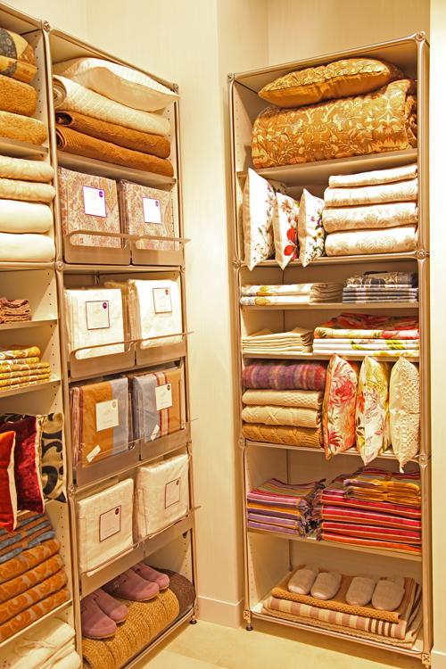 zara home store opening in munich josie loves. Black Bedroom Furniture Sets. Home Design Ideas