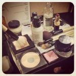 Bobbi Brown Make-up