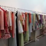Paris Fashion Week: Alice and Olivia Spring/Summer 2013