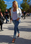 Paris Fashion Week Looks: Elin Kling