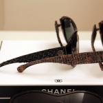 Luxottica Press Day: Chanel