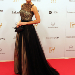 Bambi 2012: Sneak Preview