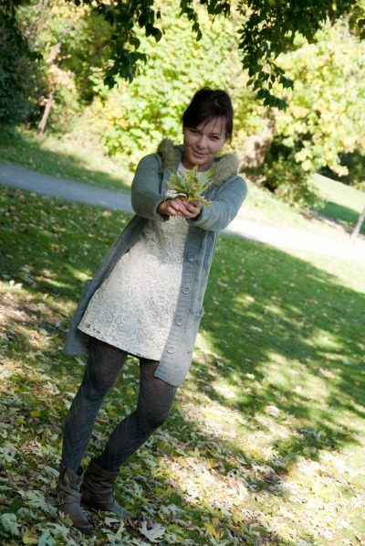 365 Tage, 365 Outfits: Eure Bilder, Teil 2