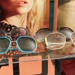 Luxottica Press Day: Vogue Eyewear