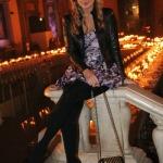 Firenze4Ever Dinner