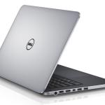 Josie loves Adventskalender – 24. Dezember: Ultrabook XPS 14 von Dell
