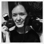 Canon EOS M versus Canon EOS 55D