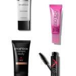 Josie loves Adventskalender – 3. Dezember: Ein Produktset von Smashbox Cosmetics