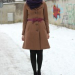 Outfit Review 2012
