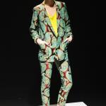 Fashion Week Berlin: Favorite looks and new trends - Barre Noire