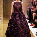 Fashion Week Berlin: Favorite looks and new trends - Basler